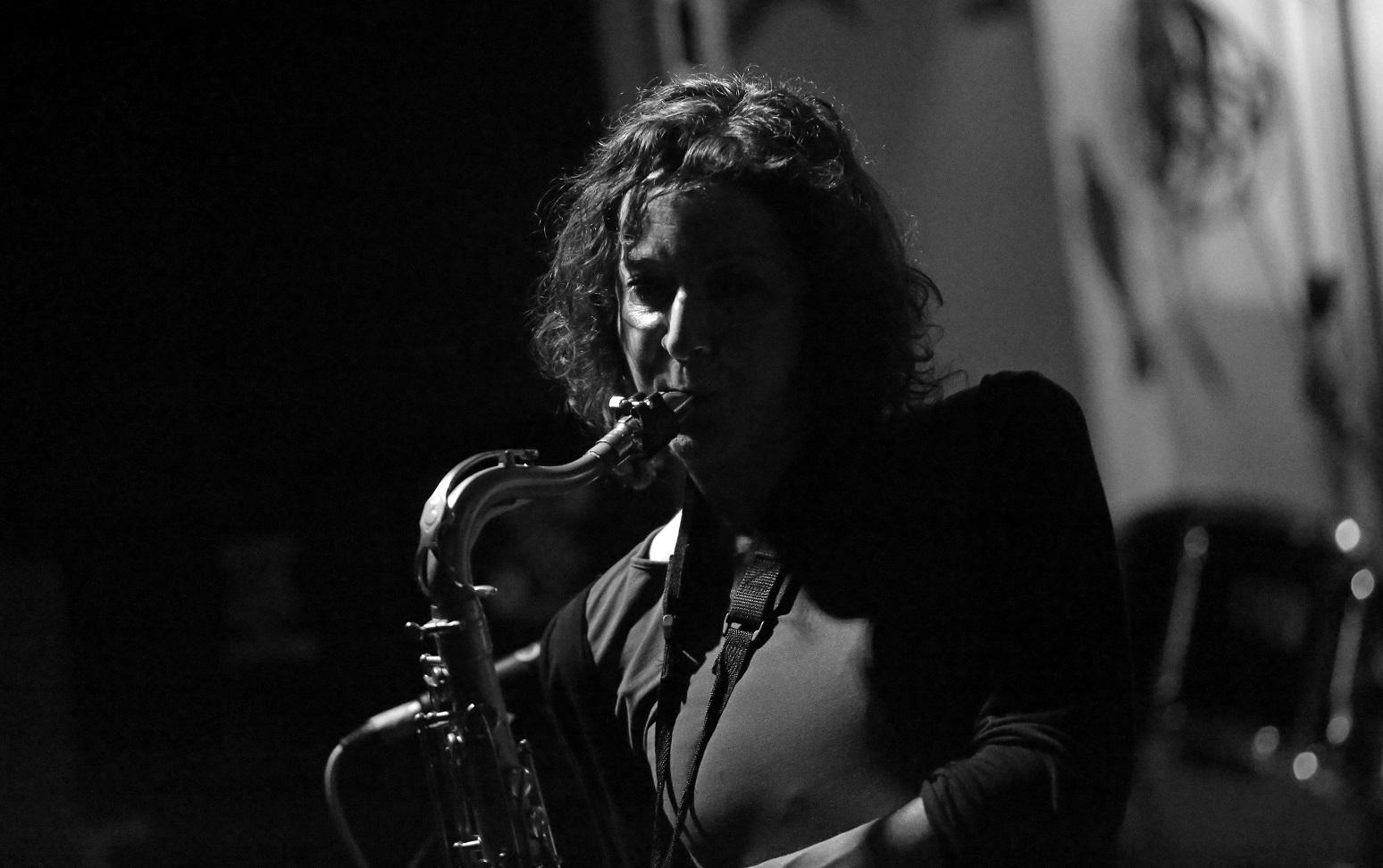 Tori Freestone Trio – Wharf Chambers, Leeds, 10th March 2014
