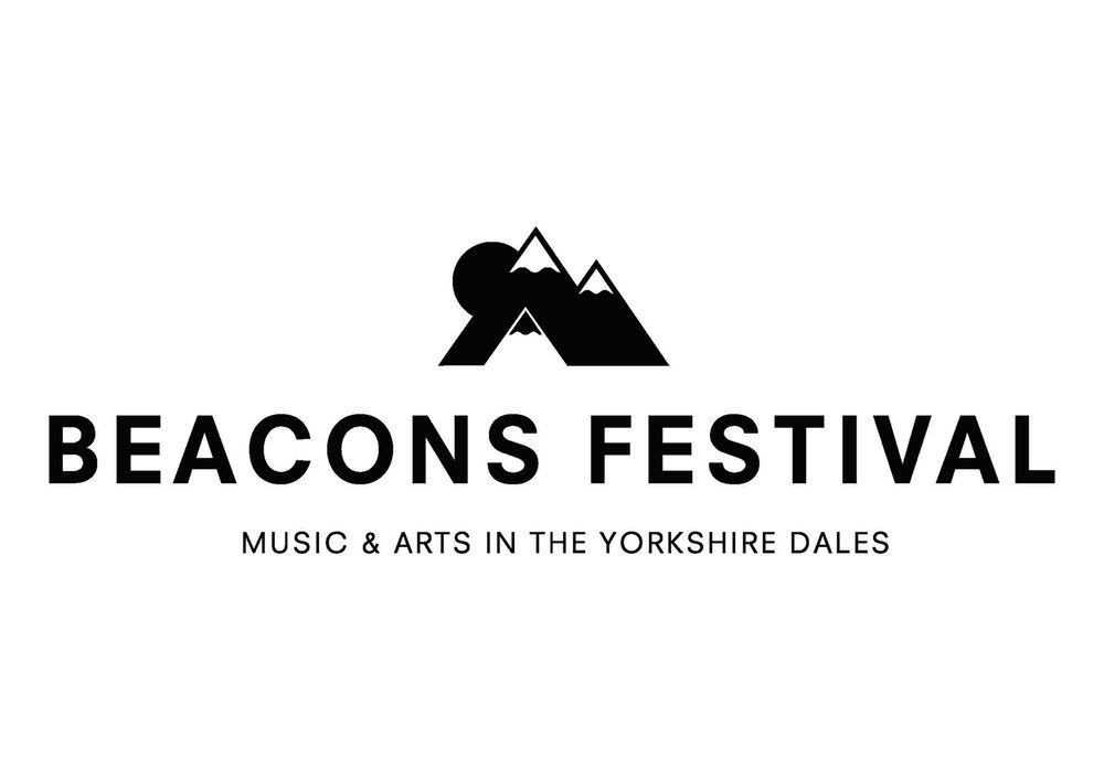 NEWS: Beacons Festival announces its next set of acts for 2014
