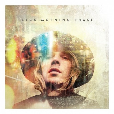 Beck – Morning Phase (Capitol)
