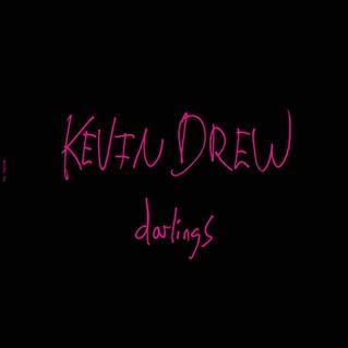 Kevin Drew – Darlings (City Slang)