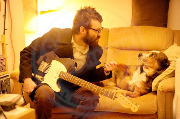 Track Of The Day #494: Eels – 'Where I'm Going'