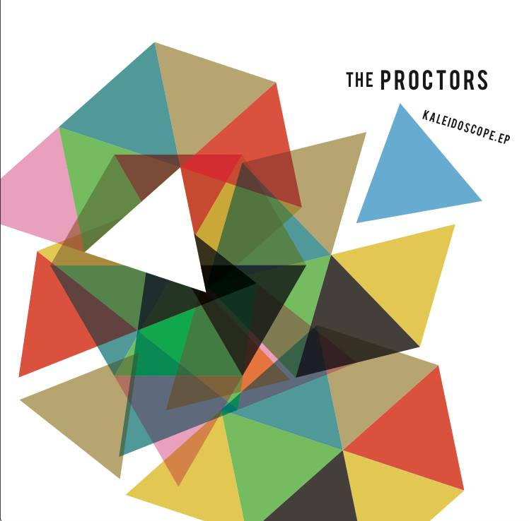 Preview The Proctors Kaleidoscope God Is In The Tv