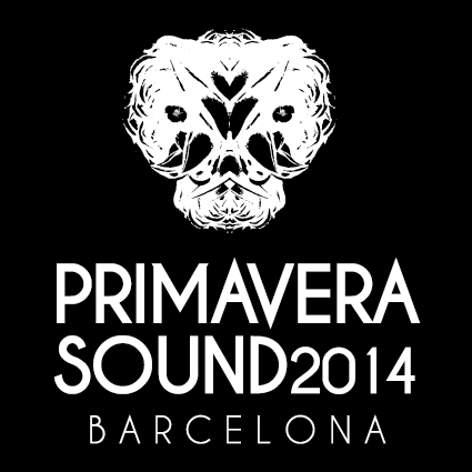 Primavera Sound 2014 – Barcelona, Saturday 31st May