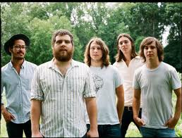 Track Of The Day #525: Manchester Orchestra – All That I Really Wanted