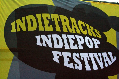 PREVIEW: Indietracks Festival