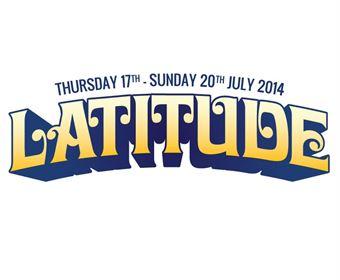 PREVIEW: Latitude Festival