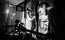 Track of The Day #572: Flowers – Joanna