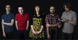 The Last Battle, Penny Black, Josie Lawrence – Edinburgh Electric Circus,  9th August