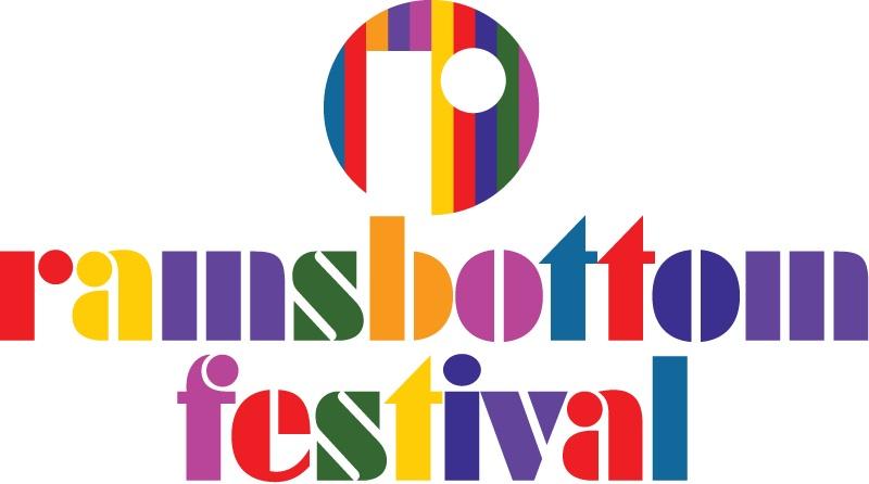 REVIEW: Ramsbottom Festival 2014