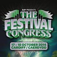 NEWS: AIF presents The Festival Congress