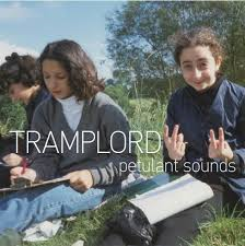 Track Of The Day #579: Tramplord – Goodbye Stations