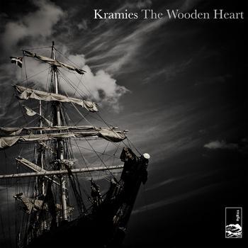 Kramies – Wooden Heart EP