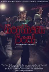 Film in Focus: Northern Soul
