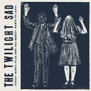 The Twilight Sad – Nobody Wants To Be Here And Nobody Wants To Leave (Fat Cat)