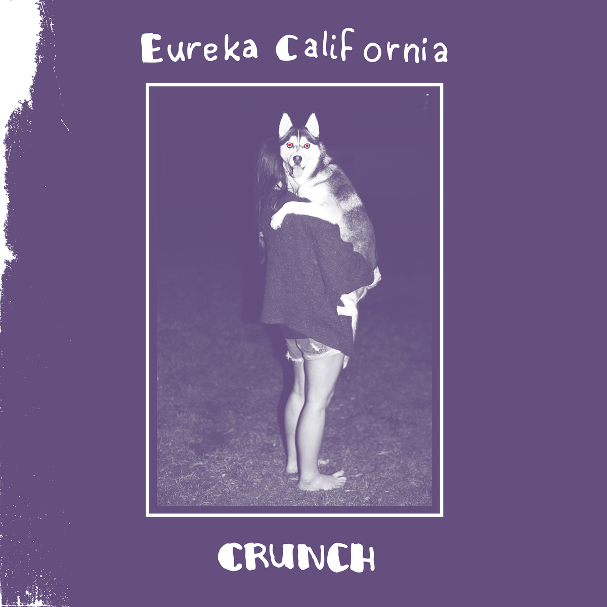 VIDEO: Eureka California – 'I Bet That You Like Julian Cope'