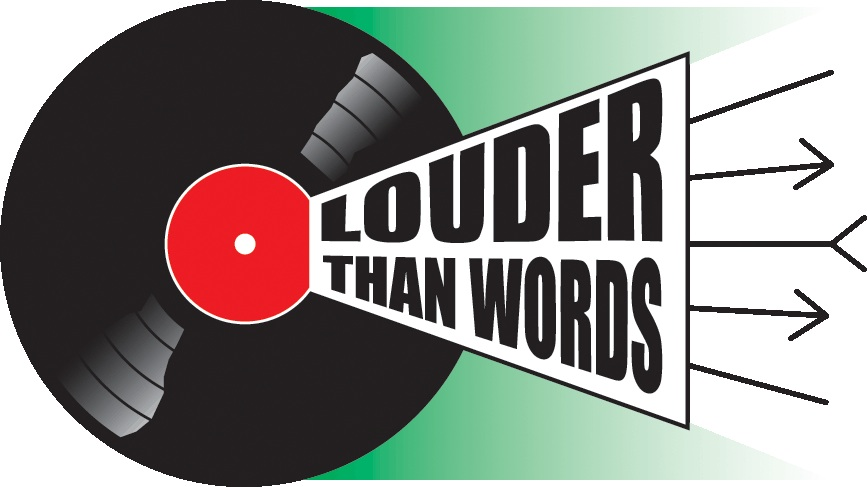 PREVIEW: Louder Than Words festival, Manchester, 14 – 16 November 2014