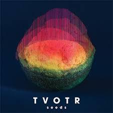 TV on the Radio – Seeds (Universal Music)