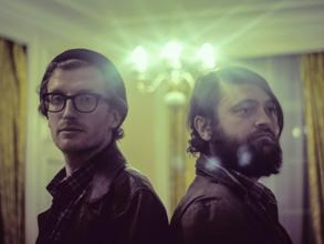Track of The Day #626: The Lost Brothers – Little Angel