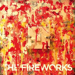 Track Of The Day #634: The Fireworks – Tightrope