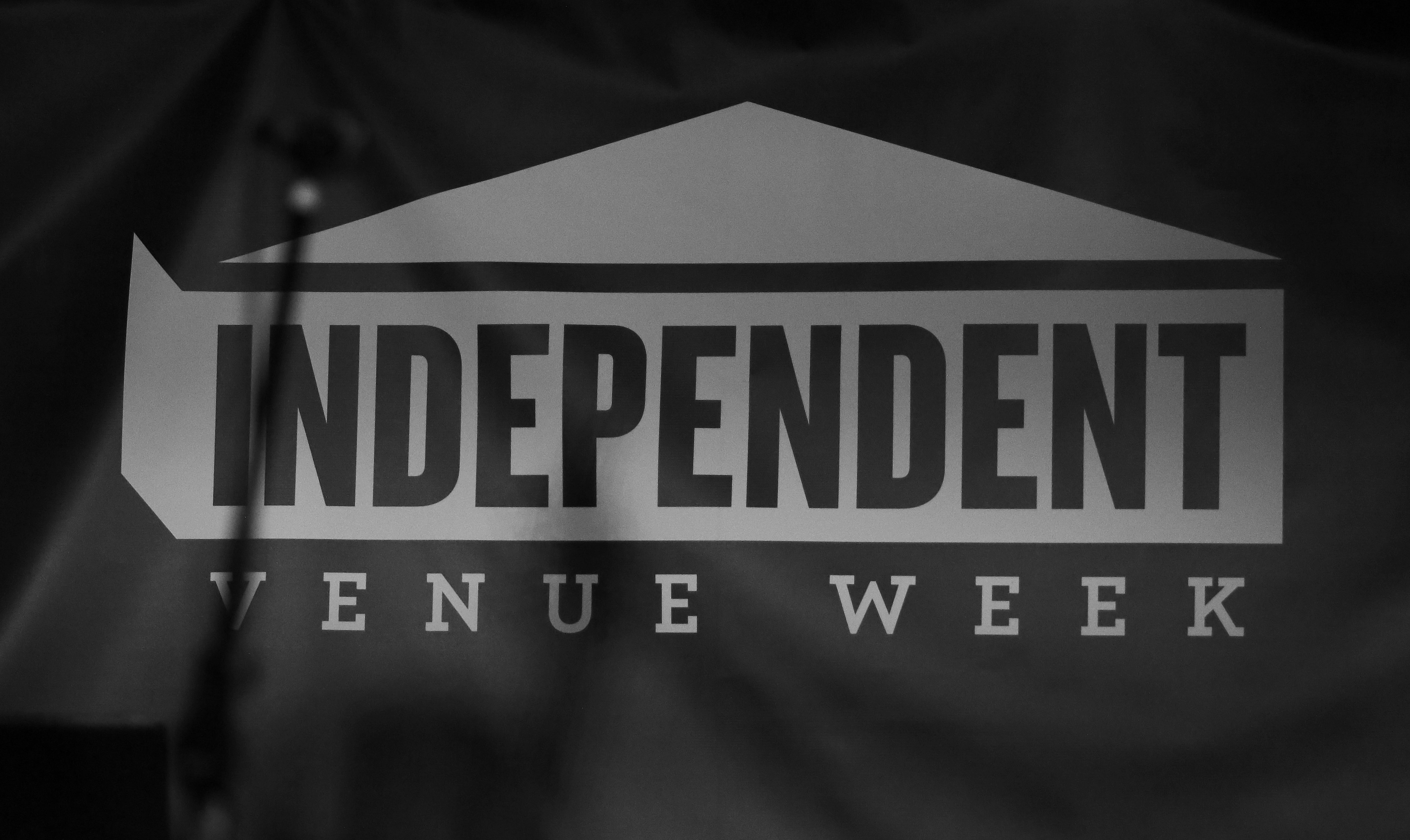 Independent Venue Week – Fibbers, York, 30th January 2015