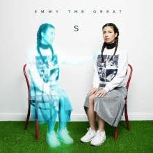 Emmy the Great – S EP (Bella Union)