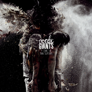 PREVIEW: Nordic Giants – Rapture feat Beth Cannon