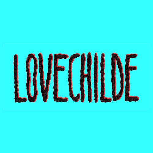 Lovechilde – Doorway to the Cesspit (Childe Records)