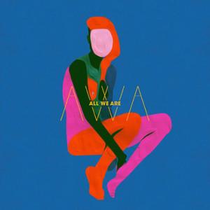 All-We-Are-album