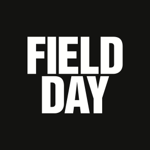 PREVIEW: Field Day, London, 6th – 7th June 2015