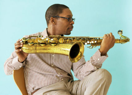 PREVIEW: Ravi Coltrane at the Howard Assembly Room in Leeds
