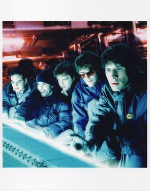 Show Me Magic! Super Furry Animals announce first shows in six years & Mwng reissue