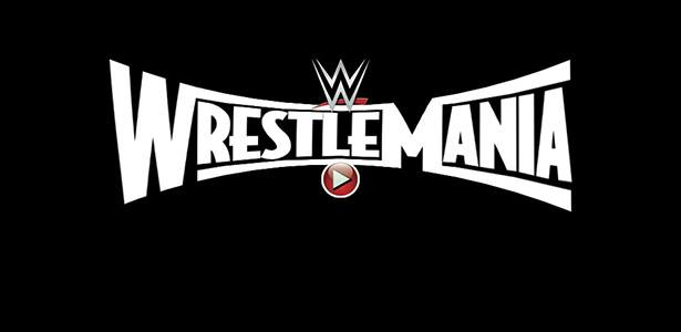 Indiepop Wrestling Federation – A look at Wrestlemania 31