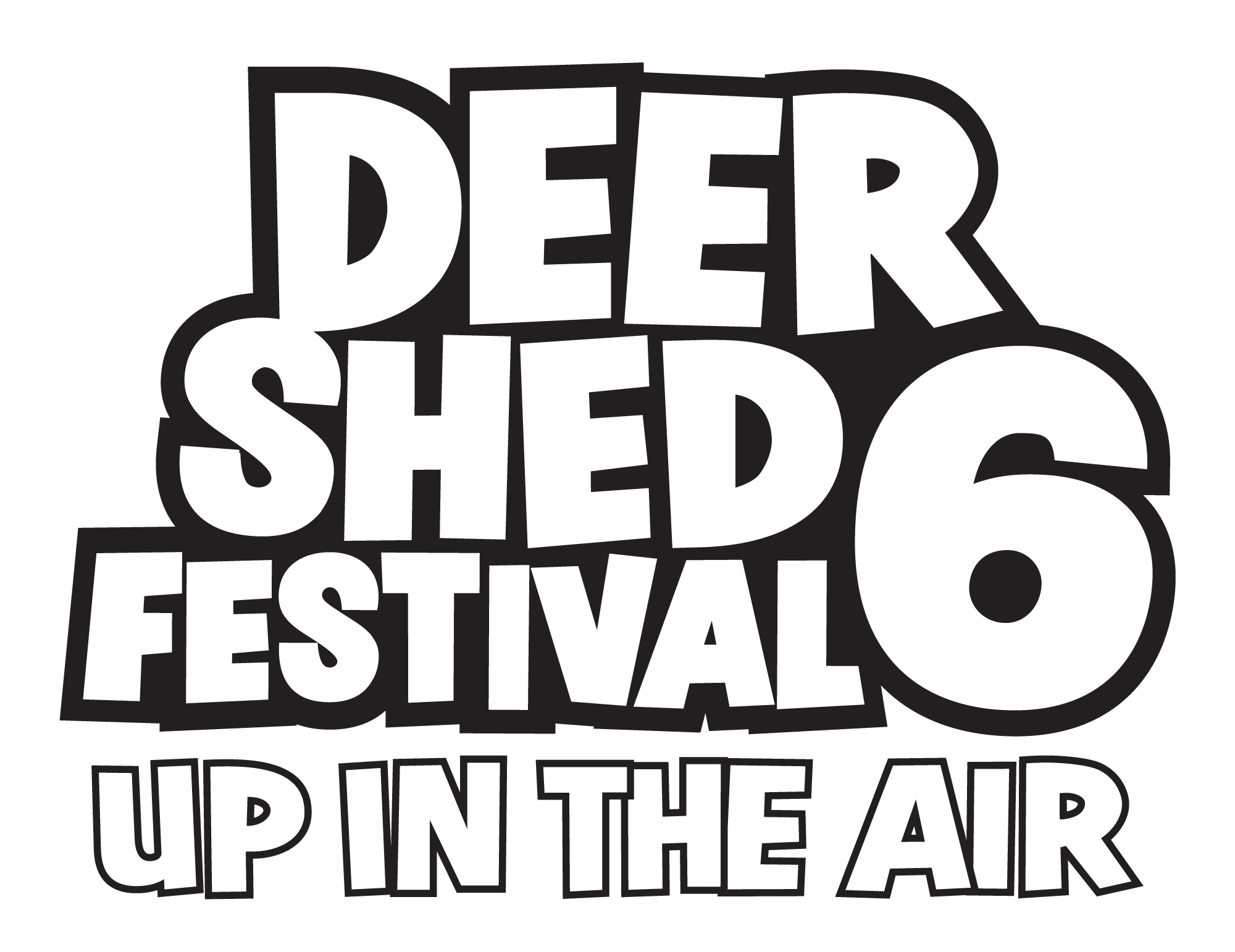 NEWS: Deer Shed reveals its final music acts for 2015