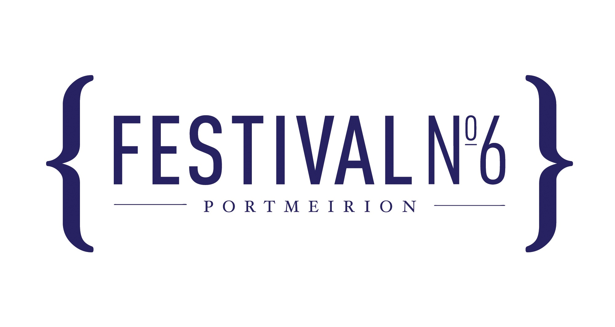 NEWS: Festival No 6 announces second wave of artists