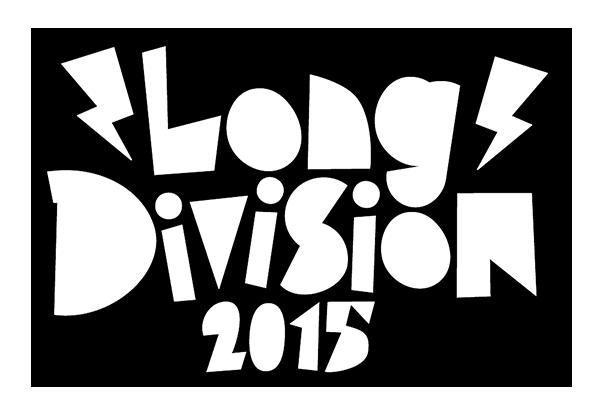 Q&A with Dean Freeman, Long Division festival