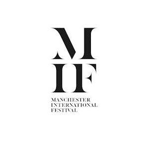 NEWS: Manchester International Festival line up announced