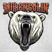 Millencolin – True Brew (Epitaph Records)