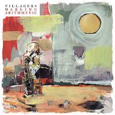 Villagers – Darling Arithmetic (Domino)