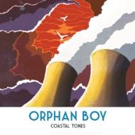 Orphan Boy – Coastal Tones