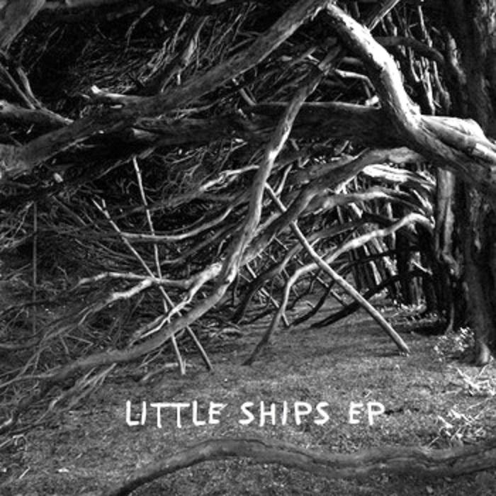 Best Ever Nosebleed – Little Ships