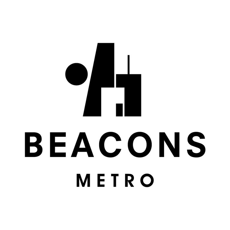 NEWS: Beacons Metro reveals its first announcements for the autumn