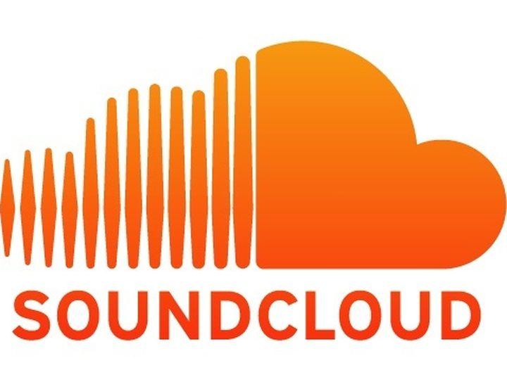 NEWS: PRS begins Legal action against Soundcloud