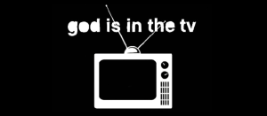 News-God-is-in-tv