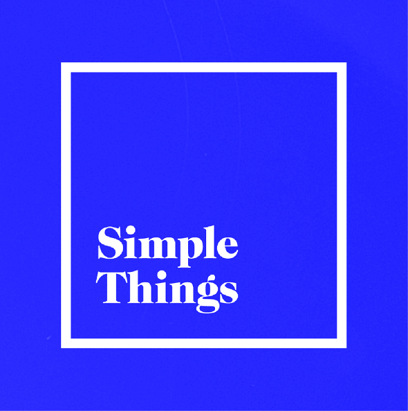 Simple Things Festival 2015