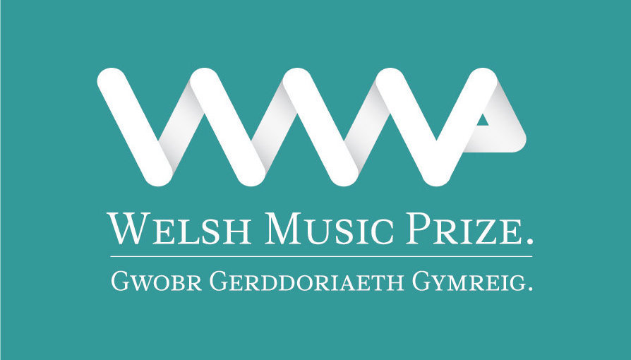 NEWS: Welsh Music Prize shortlist announced