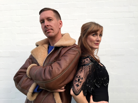 Track Of The Day #734: Hatt & Mosely – Poker Star