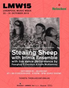 LMW_Stealing Sheep