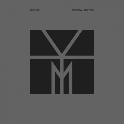 Mogwai – Central Belters (Rock Action)