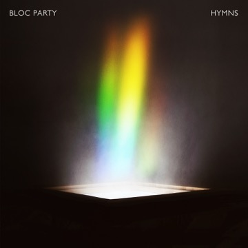 NEWS: Bloc Party reveal tracklisting for fifth album, unveil new video