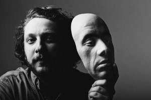 Oneohtrix_Point_Never_new_1394045592_crop_550x367